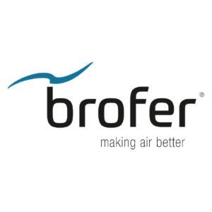 Brofer