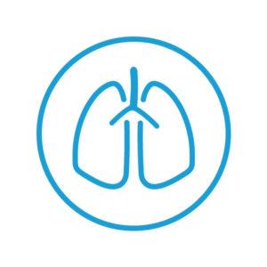 Oro filtravimo sistemos