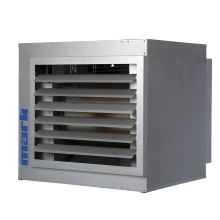 Dujiniai šildytuvai