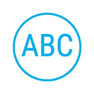 Filtrų ir filtravimo ABC