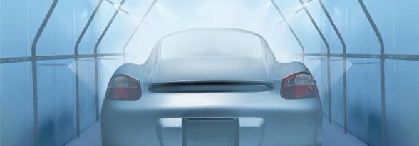 automobiliu-pramone