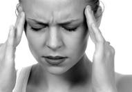 galvos-skausmas