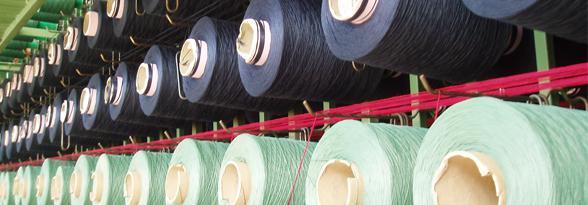 tekstiles-pramone