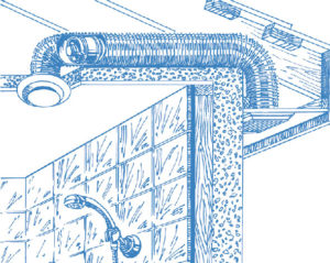 tubo-montavimas