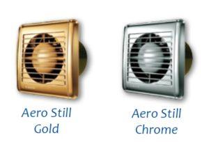 ventiliatoriai-aero-still-gold-chrome