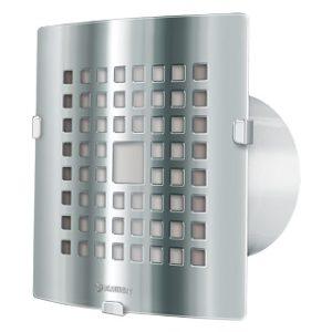 Ventiliatoriai Lux