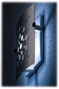 ventiliatoriai-lux-montavimo-pvz-2