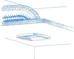 ventiliatoriai-quatro-montavimo-pvz-2