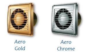 ventiliatoriai-aero-gold-chrome
