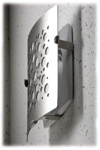 ventiliatoriai-art-montavimo-pvz-2