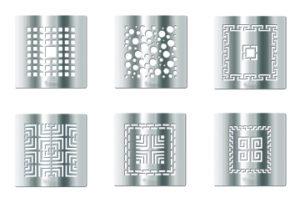 ventiliatoriai-art-variantai
