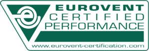 eurovent-sertifikavimo-zenklas