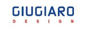 giugiaro-design