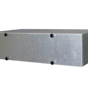Vallox TSK Multi 50MV