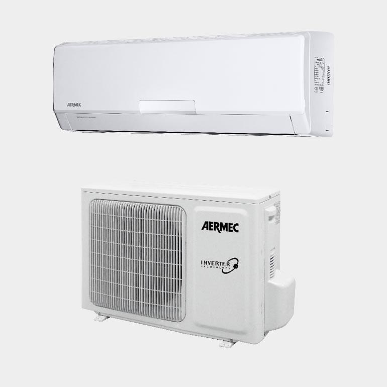 Oro kondicionieriai SE