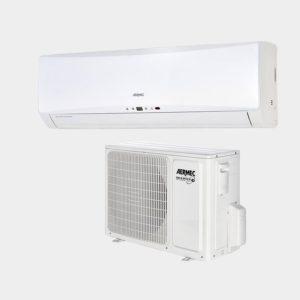 Oro kondicionieriai SK