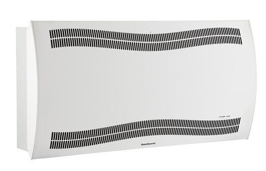 Baseinų sausintuvai CDP 40 -50-70