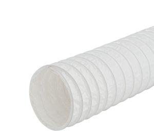 ortakiai-PVC-White