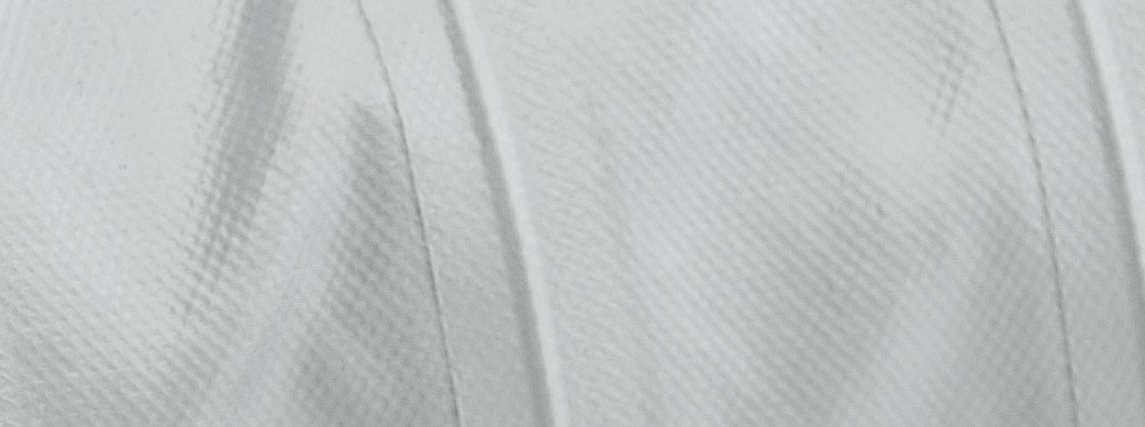 """Greydec 100"" ortakiai"