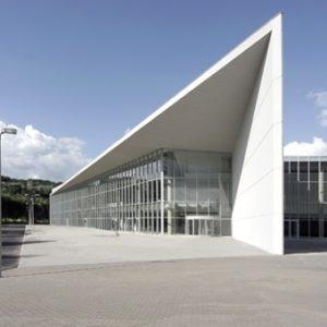 litexpo-parodu-centras