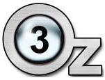 Ozono pašalinimo įvertinimas OZ3