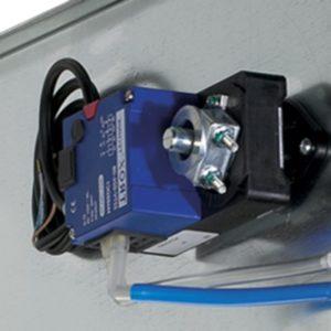 trox-compact-valdiklis