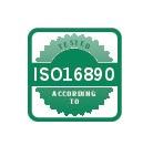 camfil-iso16890-simbolis