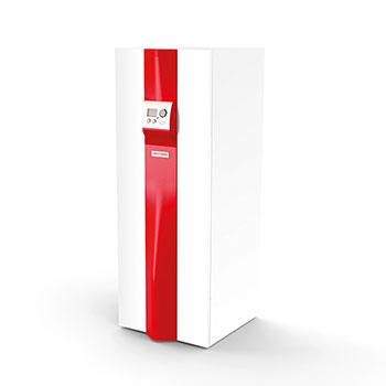 Šilumos siurbliai Premium Line Modulation