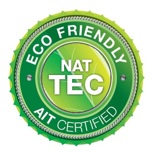 Natural technology