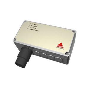 NH3 dujų detektoriai G…