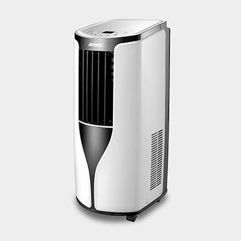 Oro kondicionieriai PSD300