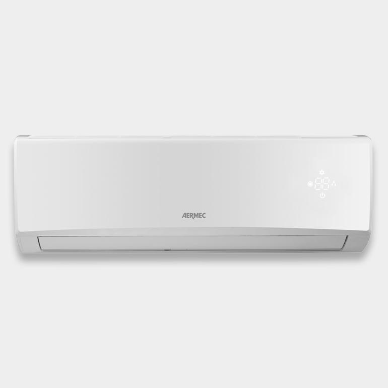 Oro kondicionieriai SLG