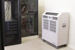 dantherm-kondicionerius-act-7-naudojimas-serverineje