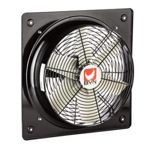 Ventiliatoriai B6PA