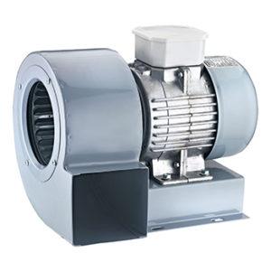 Ventiliatoriai OBR 140