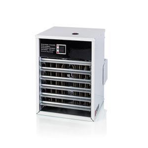 Šildytuvai ENV-L