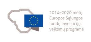 Europos investiciju programa