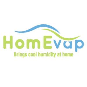 HomEvap