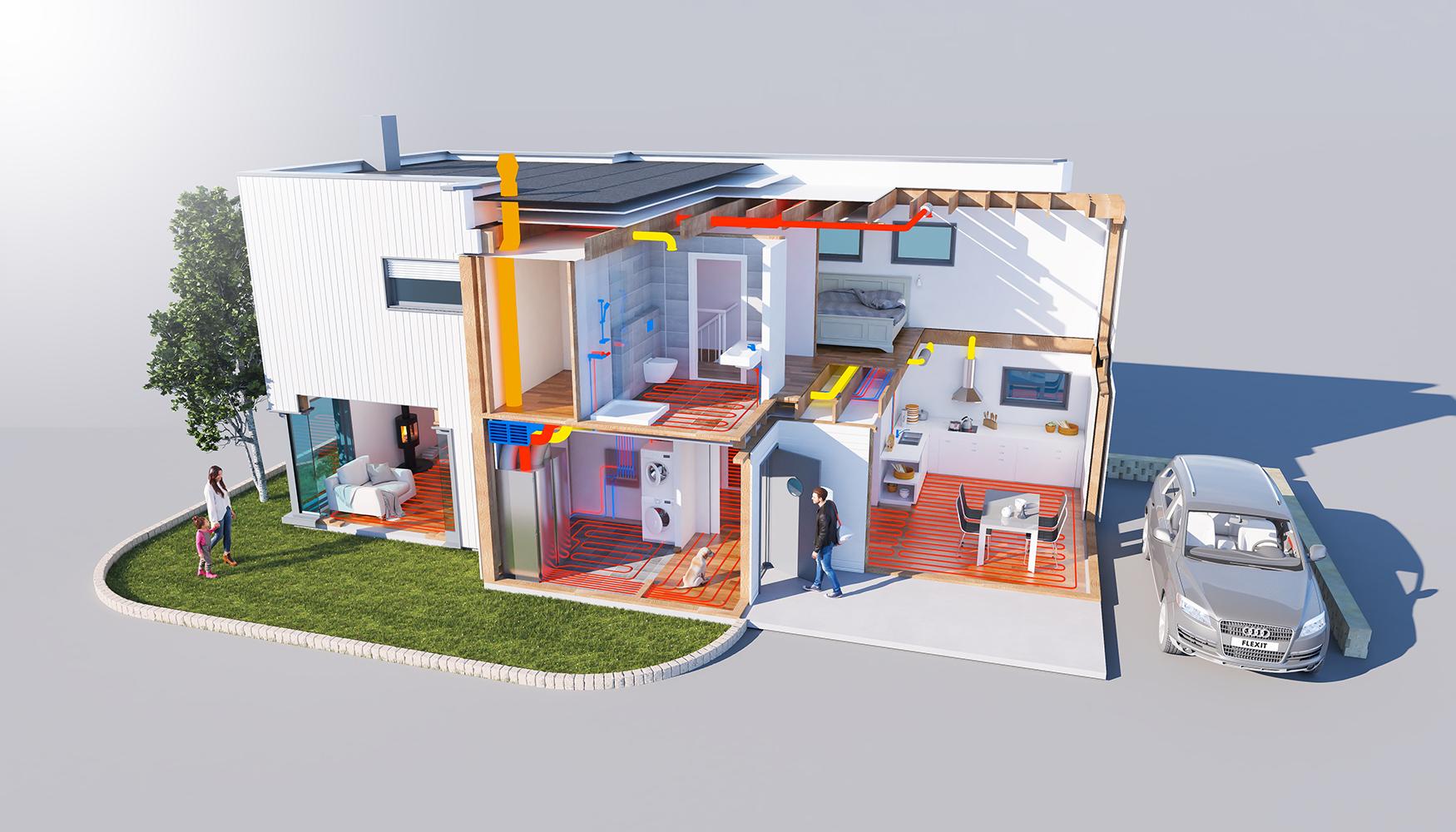 centrine-mikroklimato-sistema-namams
