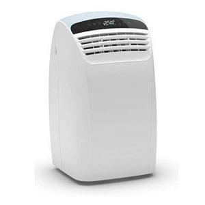 Oro kondicionieriai Silent 12A+ WiFi