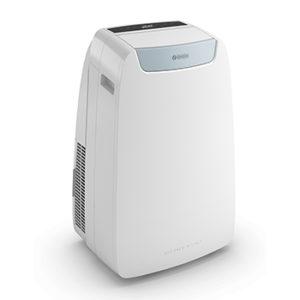 Oro kondicionieriai Air Pro 13