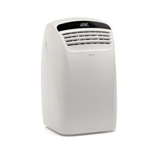 Oro kondicionieriai Silent 10 WiFi