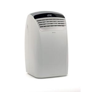 Oro kondicionieriai Silent 12P