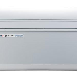 Oro kondicionieriai Unico Inverter