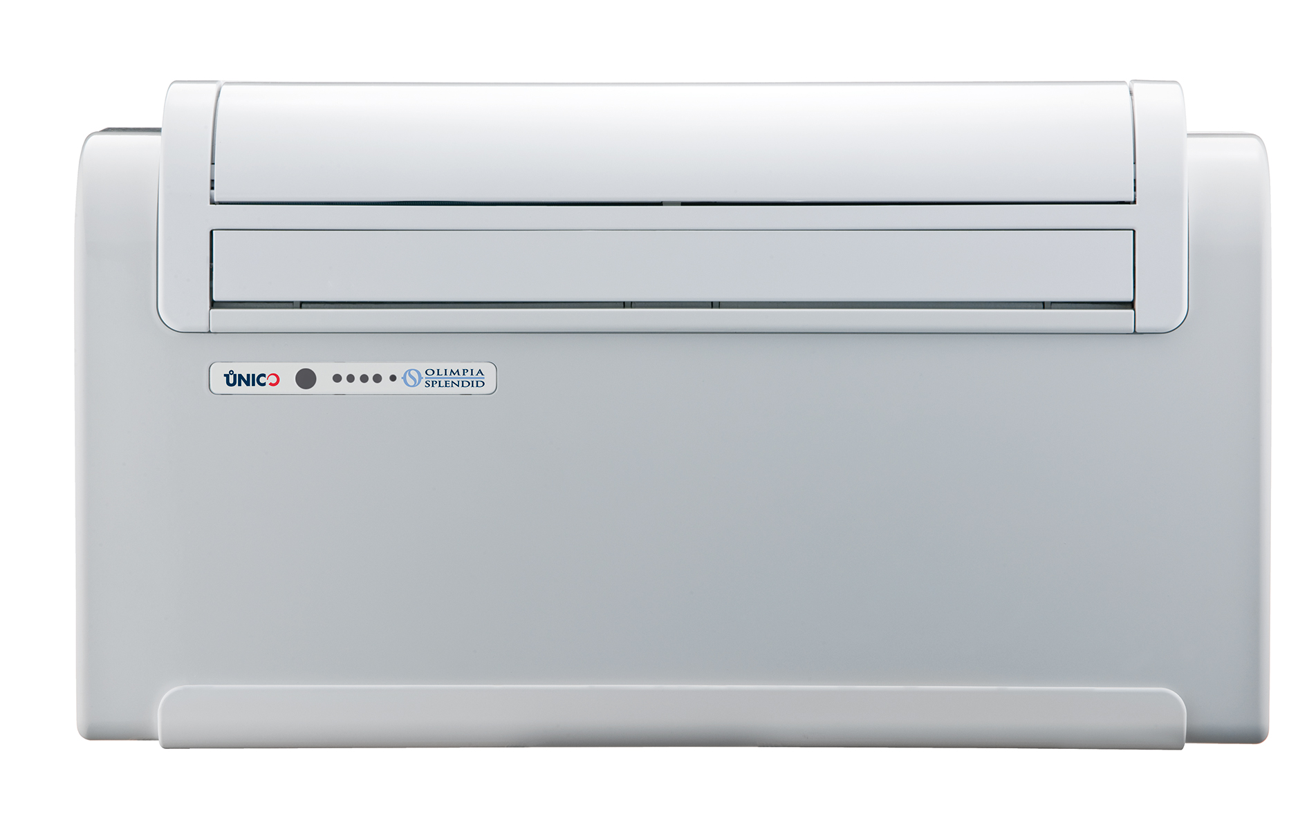 Oro kondicionieriai Unico Inverter 13 A+