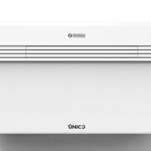 Oro kondicionieriai Unico Pro Inverter 12HP