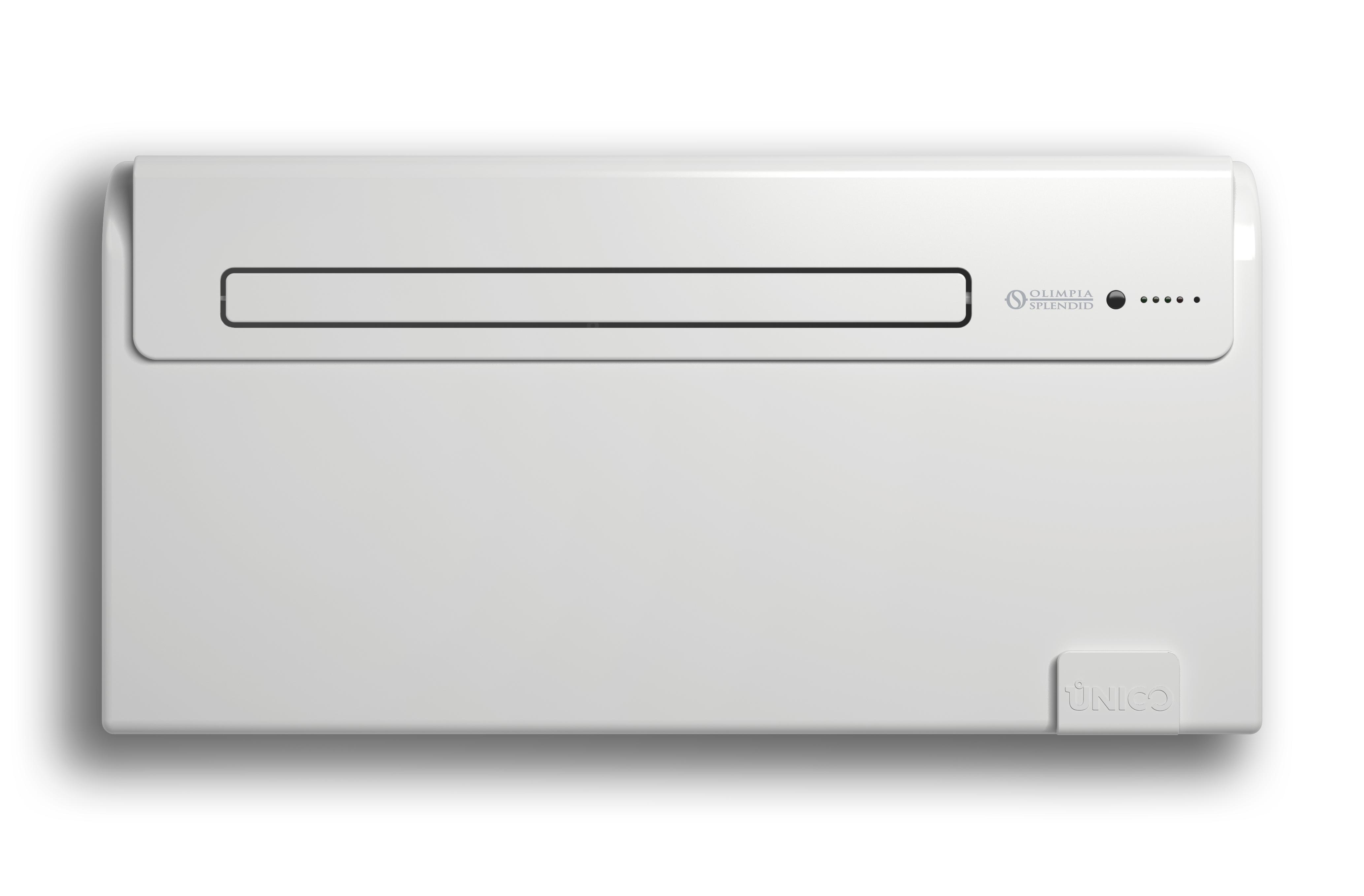 Oro kondicionieriai Unico Air Inverter