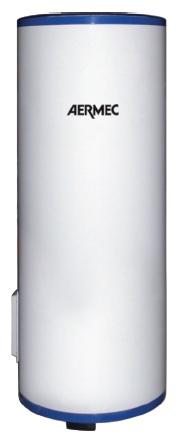 Karšto vandens talpos WT/WTS/WTT/WTST (užsakomos atskirai)