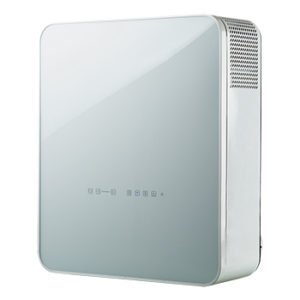 Rekuperatorius FRESHBOX 100 WiFi