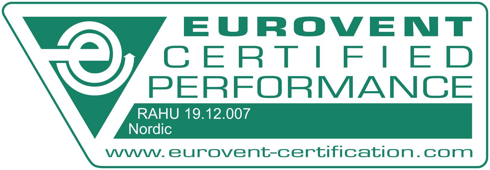 flexit-euroventlogo_web